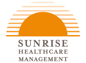 Sunrise Healthcare